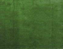 Alfombra artificial de la hierba como fondo, visión superior fotos de archivo libres de regalías