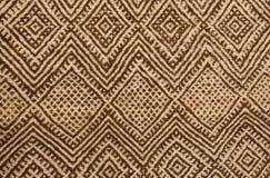 alfombra de las lanas Imagen de archivo libre de regalías