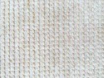 Alfombra, felpudo para la textura del pie Fotografía de archivo libre de regalías