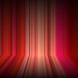 Alfombra roja Imagenes de archivo