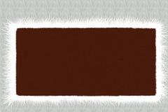 Alfombra roja Fotografía de archivo