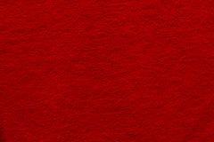 Alfombra roja Fotos de archivo libres de regalías