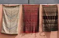 alfombras imágenes de archivo libres de regalías