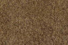 Alfombre la textura/el fondo abstractos del piso fotos de archivo