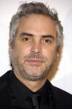 Alfonso Cuaron Lizenzfreie Stockfotografie