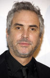 Alfonso Cuaron Royalty Free Stock Photography