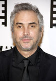 Alfonso Cuaron Royalty Free Stock Images