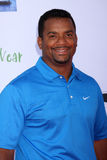 Alfonso Ribeiro Stock Photos
