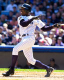 Alfonso Soriano new york yankees Fotografia Royalty Free