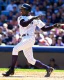 Alfonso Soriano New York Yankees royaltyfri fotografi