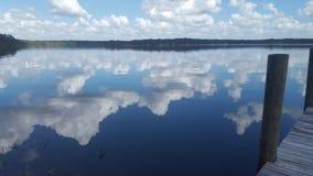 Alford, Флорида Стоковое Фото