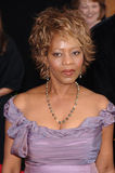 Alfre Woodard. At the 12th Annual Screen Actors Guild Awards at the Shrine Auditorium, Los Angeles. January 29, 2006  Los Angeles, CA.  2006 Paul Smith / Stock Photos
