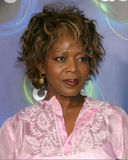 Alfre Woodard Stock Images