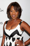 Alfre Woodard. Arriving at the CBS Fall Preveiw Party My House  Club Los Angeles, CA September 16, 2009 Stock Photos