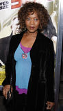 Alfre Woodard Royalty Free Stock Photo