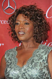 Alfre Woodard Royalty Free Stock Photography