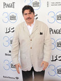 Alfred Molina Stock Images