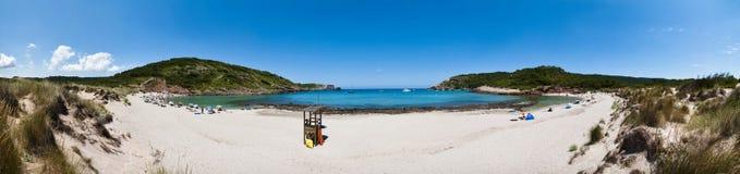 algairens παραλία στοκ φωτογραφίες με δικαίωμα ελεύθερης χρήσης