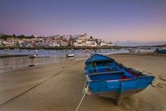algarve Португалия Стоковые Изображения RF