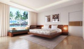 algarve построил casidias прожитие lda constru e manuten самомоднейший тип комнаты o Стоковое Изображение