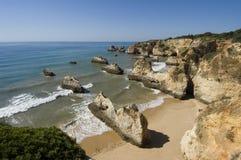 Algarve Photo stock