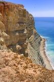 Algarve stockbilder