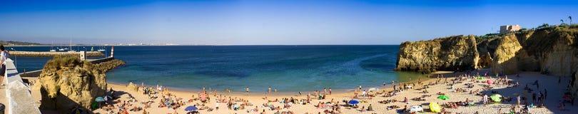 Algarve royalty-vrije stock foto's