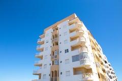 Algarve Royaltyfria Bilder
