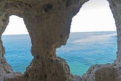 Algarve Stock Images