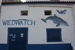 Algarve, la región famosa en Portugal imágenes de archivo libres de regalías