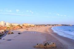 Algarve Stock Photography