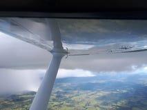 Algemene luchtvaart Stock Foto's