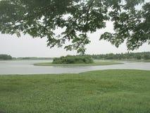 alger Arkivfoton