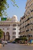 Algeri Immagini Stock Libere da Diritti