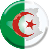 algeria ilustracji