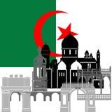 Algeria Stock Images