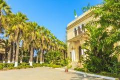 Free Algiers Stock Image - 107495561
