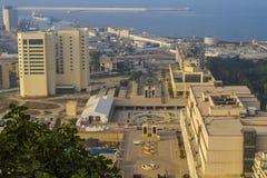 Algiers obrazy stock