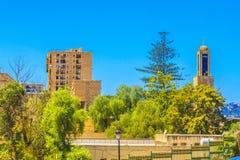 algiers Lizenzfreies Stockfoto