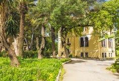 Algiers stock photos