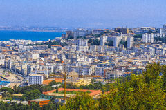 Algiers Stock Photos