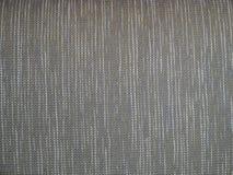 Algodão, textura da tela de seda Imagem de Stock Royalty Free