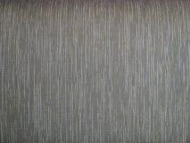 Algodão, textura da tela de seda Fotografia de Stock