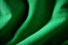 Algodón hecho punto imagen de archivo libre de regalías