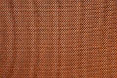 Algodón rojo Backbrounds Imagen de archivo libre de regalías