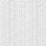 Algorithm Binary, Data Code, Decryption and. Binary Code Background. Concept Binary Code Numbers. Algorithm Binary, Data Code, Decryption and Encoding vector illustration