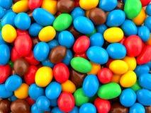 Algum doce? Imagens de Stock