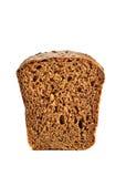 Algunas clases de pan fresco Imagenes de archivo