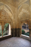 The Alhambra Stock Images