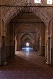 Alhambra palace Royalty Free Stock Image
